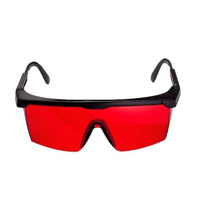 oculos-bosch-visualizacao-medicao_z_large