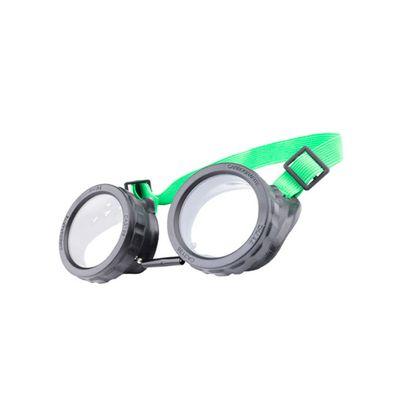 oculos-carbografite-macariqueiro-concha_z_large