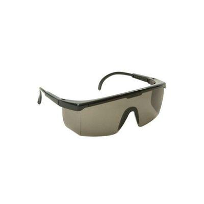 oculos-carbografite-spectra-2000-fume_z_large
