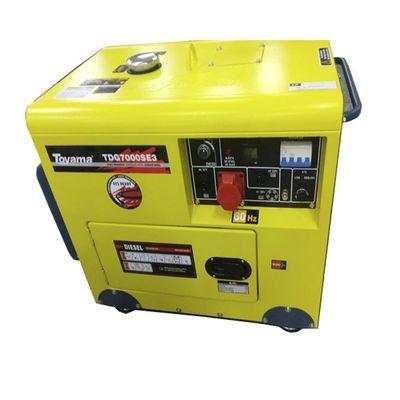 gerador-a-diesel-toyama-5-5-kva-monofasico-110-220v-15l_z_large