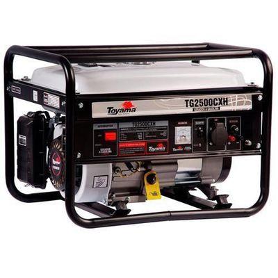 gerador-a-gasolina-toyama-1-0kva-monofasico-220v-6l_z_large