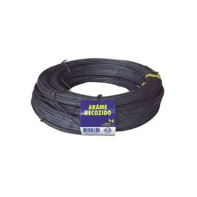 arame-aco-recozido-gerdau-38516-165mm-n16-1kg_z_large