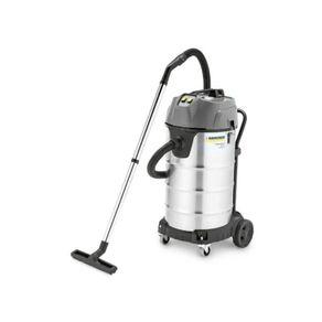 aspirador-industrial-karcher-nt90-2-solido-liquido_z_large