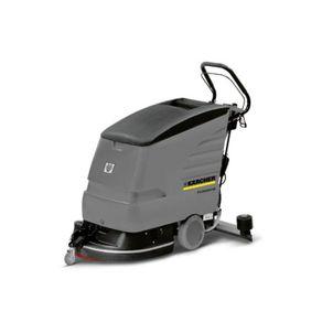 lavadora-secadora-karcher-bd530-automatica_z_large