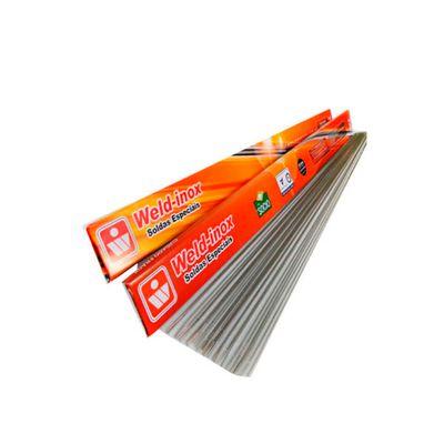 eletrodo-weld-inox-ferro-fundido-325mm-5kg_z_large