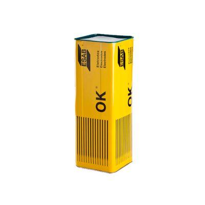 eletrodo-esab-e7018-500mm-ok4804-25kg_z_large