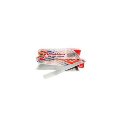 eletrodo-weld-inox-e309-17-250mm-4kg_z_large