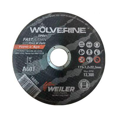disco-corte-rei-wolverine-412_z_large