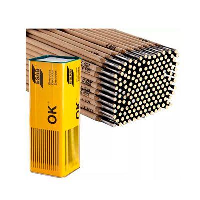 eletrodo-esab-aco-inox-e308l-17-caixa2kg_z_large