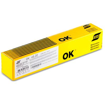 eletrodo-esab-e6013-250mm-ok4600-caixa-5kg_z_large