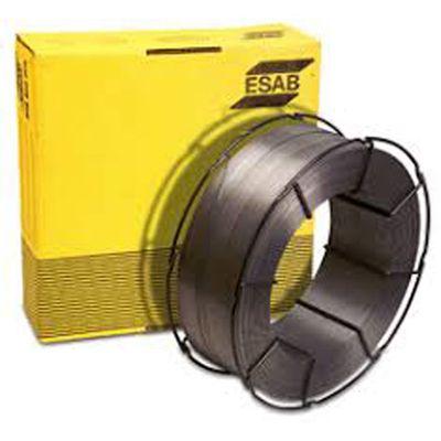 arame-tubular-esab-12-dual-shield-7100-lh-15kg_z_large