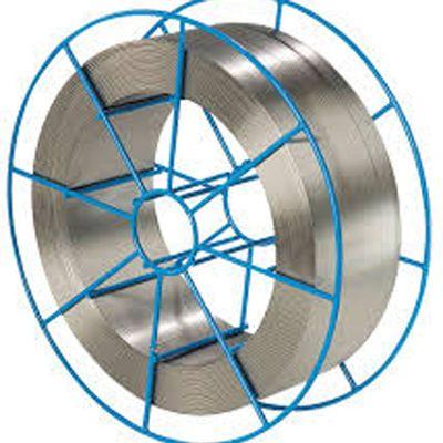 arame-mig-weld-inox-1mm-15kg-inox_z_large