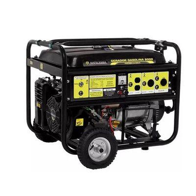 gerador-gasolina-matsuyama-72kva-partida-eletrica_z_large
