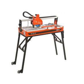 cortador-piso-norton-tr201e-230v_z_large