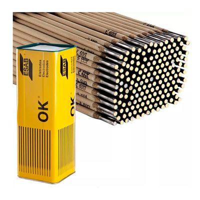 eletrodo-esab-aco-carbono-e6013-lata-18kg_z_large