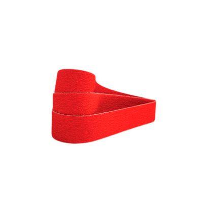 lixa-cinta-norton-r984-2350x75-g100_z_large