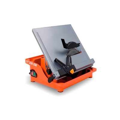 cortador-piso-norton-bancada-tt-200em-230v_z_large