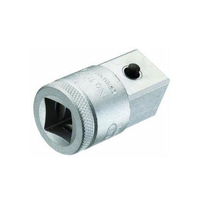 adaptador-gedore-015340-encaixe-12x34_z_large