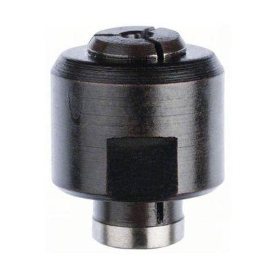 pinca-bosch-2608570084-6mm_z_large
