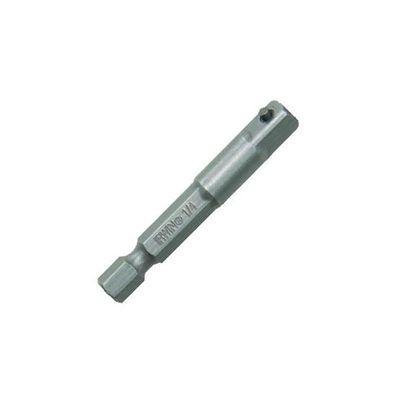 adaptador-soquete-irwin-iw13005-encaixe-14x12x50mm_z_large