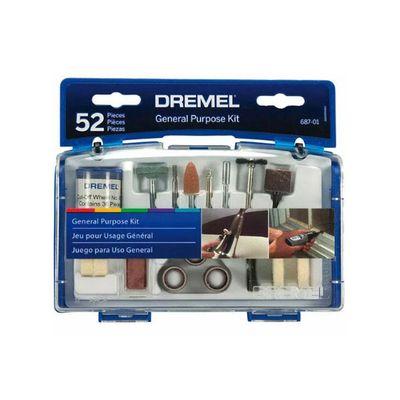 kit-dremel-687-52pecas-uso-geral_z_large