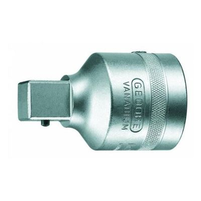 adaptador-gedore-018200-encaixe-1x34_z_large