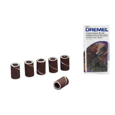 tubo-lixa-dremel-2615043185-14_z_large