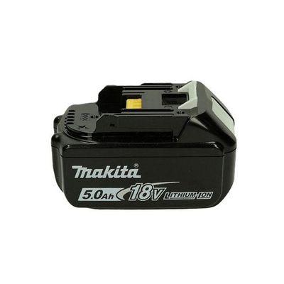 bateria-makita-196672-8-18v-50ah_z_large