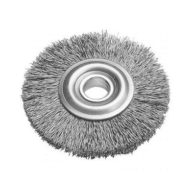 escova-circular-dremel-75x03mm-aco-ondulado_z_large