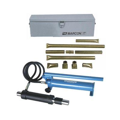 esticador-hidraulico-marcon-meh06-6toneladas_z_large