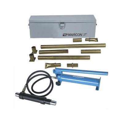 esticador-hidraulico-marcon-meh10-10toneladas_z_large