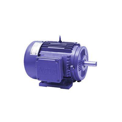 motor-nova-m052220a00-2cv-4polos-trifasico_z_large