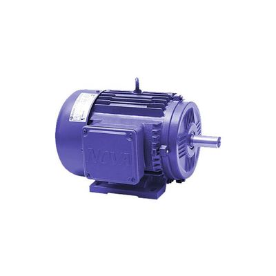 motor-nova-m931410h00-12cv-2polos-trifasico_z_large
