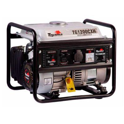 gerador-gasolina-toyama-tg100cxh-220v_z_large