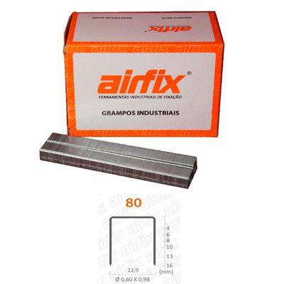grampo-80-06-airfix-6130630-10000pecas_z_large