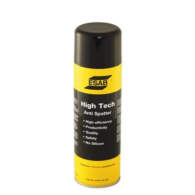 anti-respingo-esab-0717826-hightech-400ml_z_large