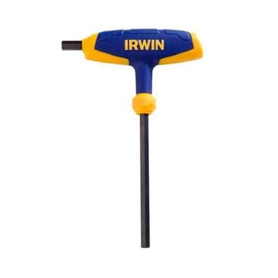 chave-allen-t-10mm-irwin-10914_z_large