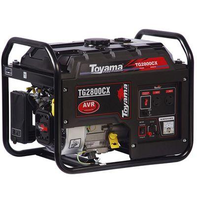 gerador-gasolina-toyama-tg2800cx-bivolt_z_large