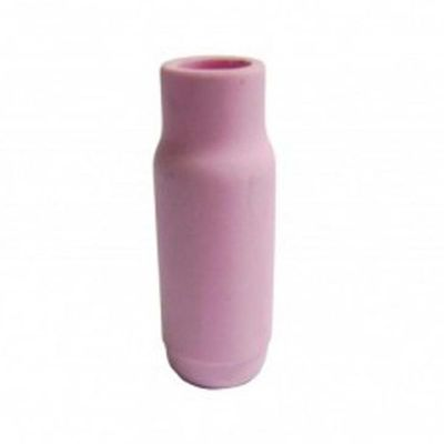 bocal-ceramico-sumig-06002106-n5_z_large