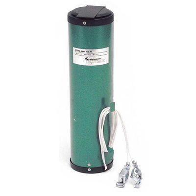 estufa-portatil-carbografite-ecg35-eletrodo-2kg-80v_z_large