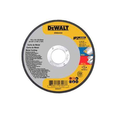 disco-corte-dewalt-dw84402-412_z_large