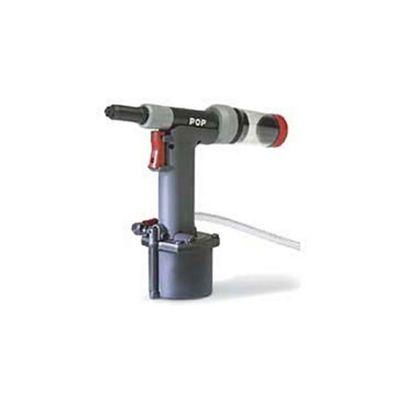 rebitador-hidro-pneumatico-pop-refal-ps-1600mcs_z_large