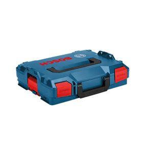 maleta-ferramentas-bosch-lboxx-102-1600a012fz_z_large