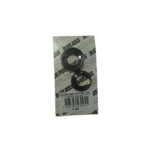 defletor-devilbiss-k-5032_z_large