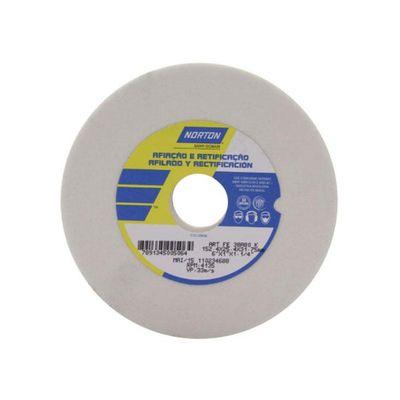 rebolo-branco-norton-69083167549-14x2x5-80_z_large