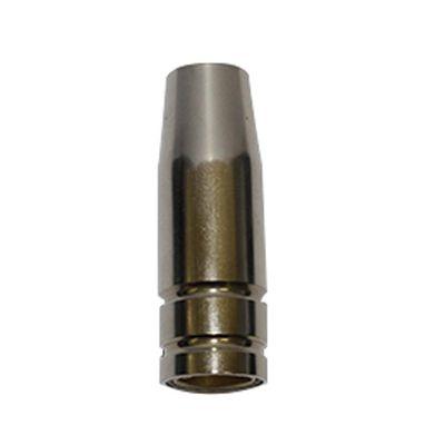 bocal-conico-weld-vision-d16-pt254_z_large