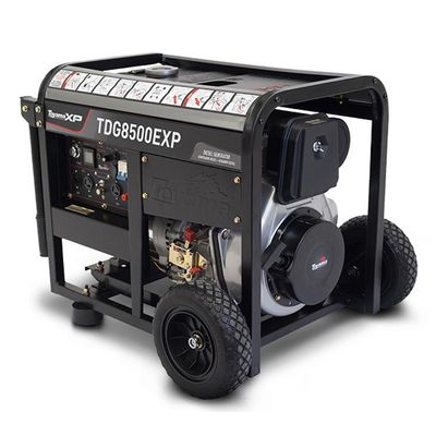gerador-diesel-toyama-tdg8500exp_z_large