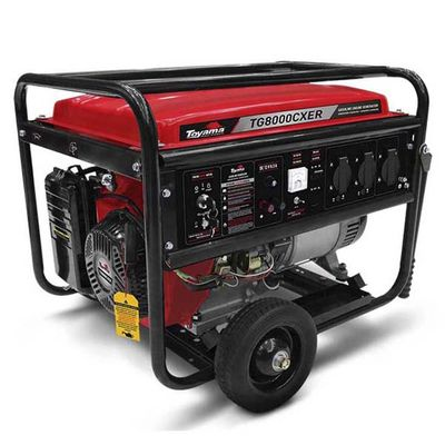 gerador-gasolina-toyama-tg8000cxer-bivolt_z_large