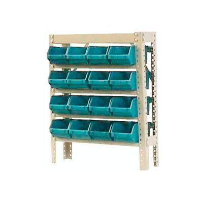 estante-gaveteiro-siplas-16-4-azul_z_large