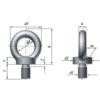 olhal-parafuso-sidertecnica-m22x250-din580_z_large
